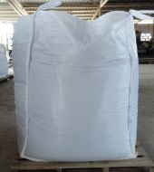 Pink Granite 10mm - 1 Tonne bag
