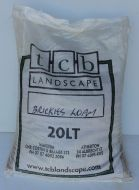 Brickies Loam - 20ltr bag