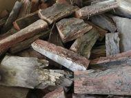Firewood - Bulk.