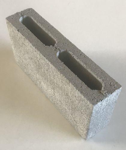10.01 - Standard Block