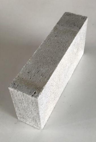 10.31 - 100mm Solid Block