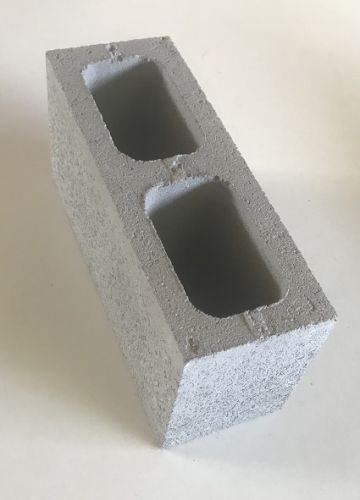 15.01 - Standard Block