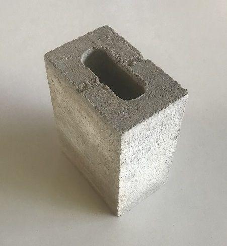 15.04 - Quarter Block