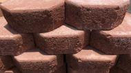 Daintree Retaining Wall Blocks