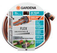 13mm Flex Garden Hose