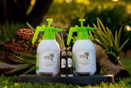 Outback Orchids - Feeder - 2 litre