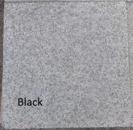 AM Granite - 400x400x30