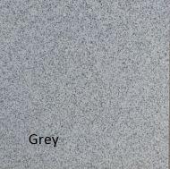 AM Granite - 600x400x20