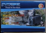 Reefe Water Feature Pump RP610