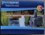 Reefe Water Feature Pump RP900